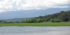 Área de Conservación Ambiental Huamanpata (Rodríguez de Mendoza)