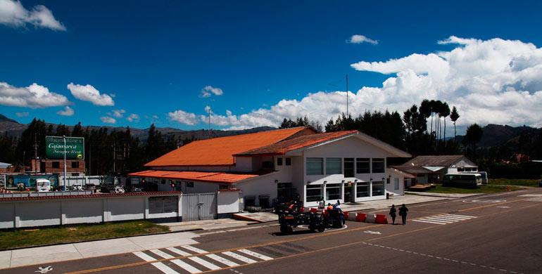 aeropuerto-de-cajamarca-peru