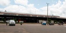 Aeropuerto de Madre de Dios – Internacional de Puerto Maldonado