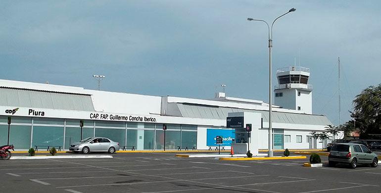 aeropuerto-de-piura-peru