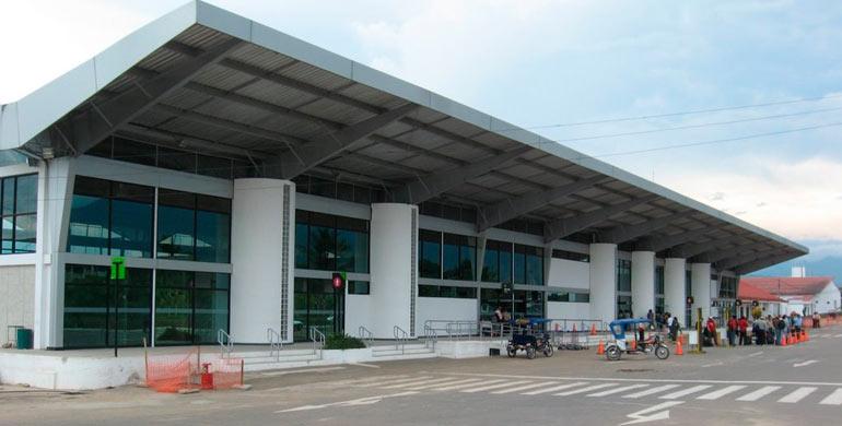 aeropuerto-de-san-martin-peru