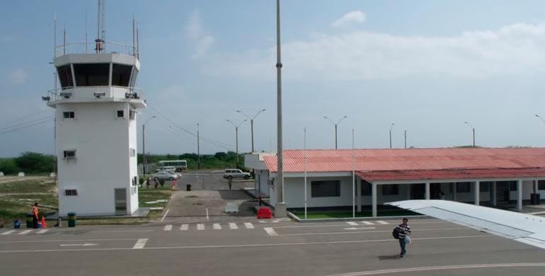aeropuerto-de-tumbes-peru