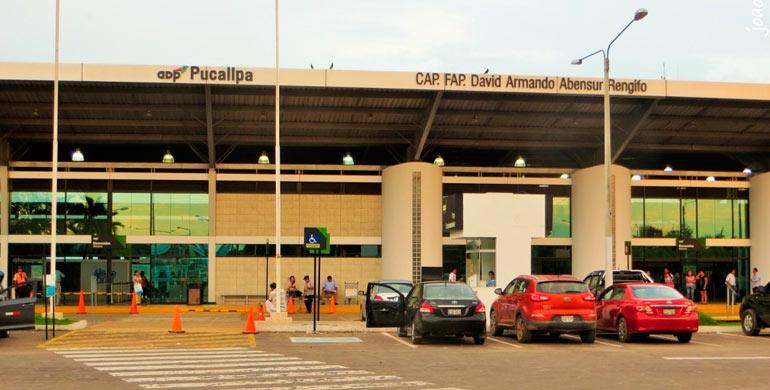 aeropuerto-de-ucayali-peru