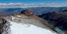 Cerro Rima Rima