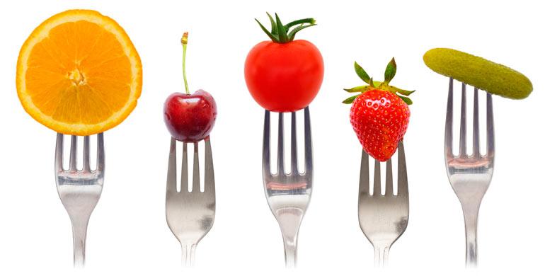 convertise-en-vegetariano