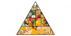 El hierro en la dieta vegana