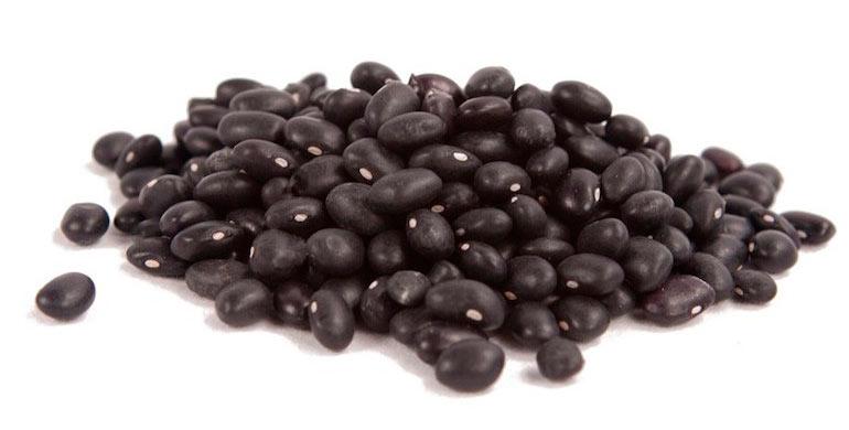 frijoles-negros