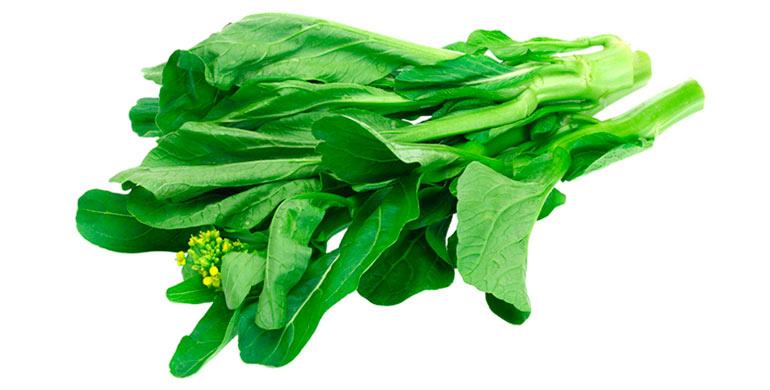 hojas-de-mostaza