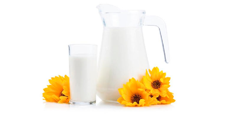 leche-sin-lactosa