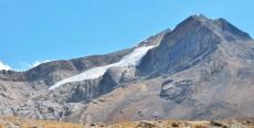 Nevado Alcoy