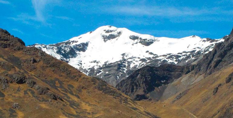 nevado-chimboya