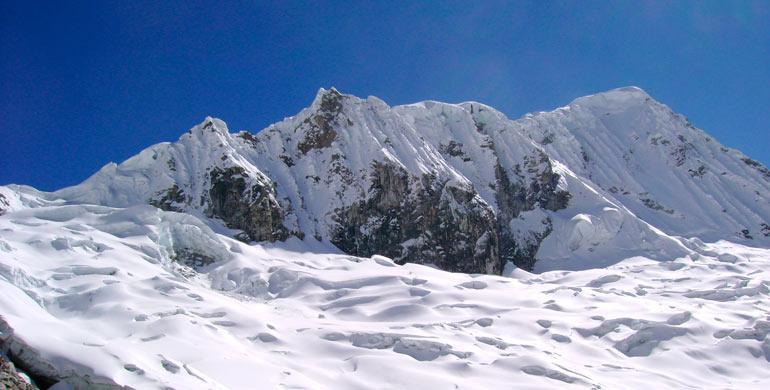 nevado-pisco