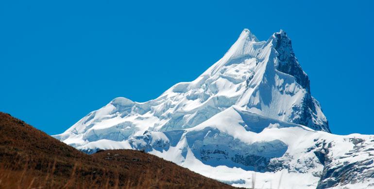 nevado-shaqsha