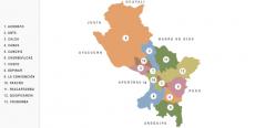 Provincia de Acomayo