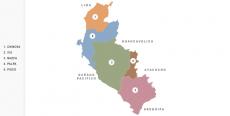 Provincia de Chincha
