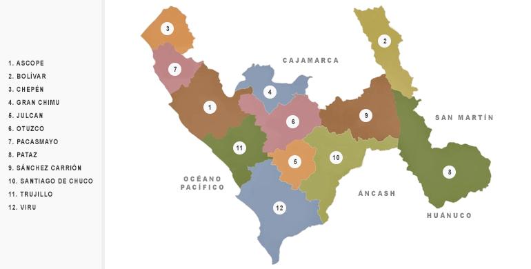 provincias-la-libertad