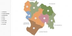 Provincia de Sechura