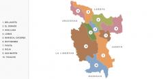 Provincia de Mariscal Cáceres