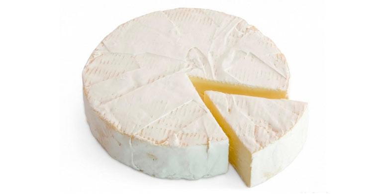 queso-brie