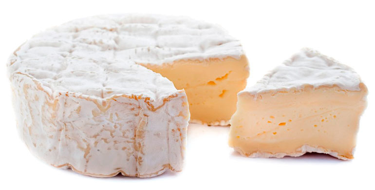 queso-camembert