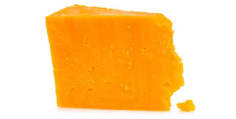 queso-cheddar