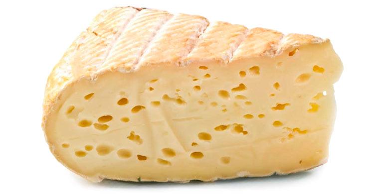 queso-gruyere