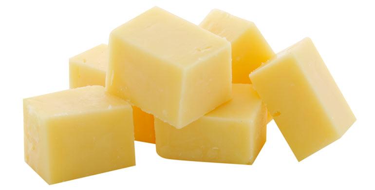 queso-provolone