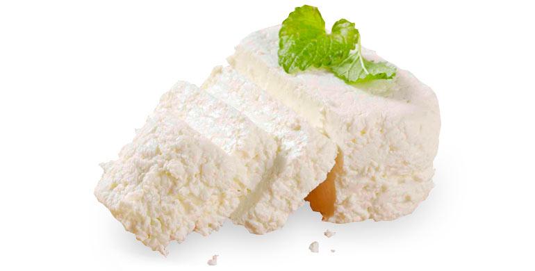 queso-ricotta