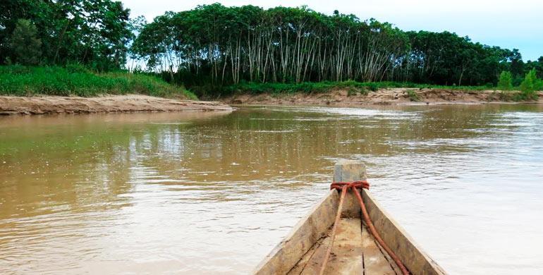Río Acre