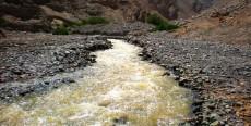 Río Caplina