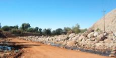 Río Caravelí
