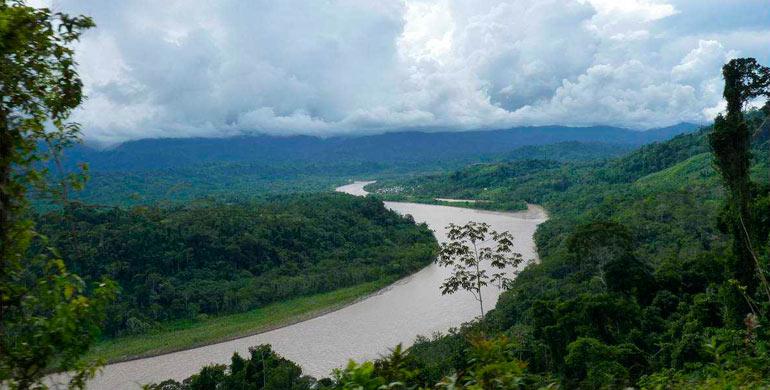 Río Ene