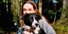 Consejos para ser mejores propietarios de perros