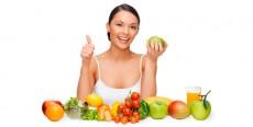 Qué significa ser vegetariano