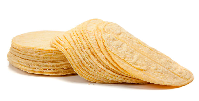 tortillas-de-maiz