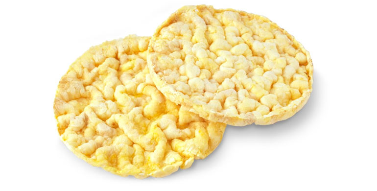 tortitas-de-maiz