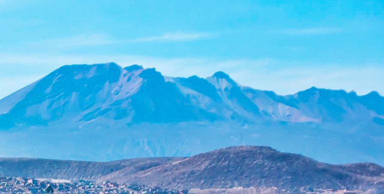 volcan-pichu-pichu