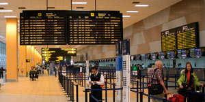 aeropuertos-del-peru