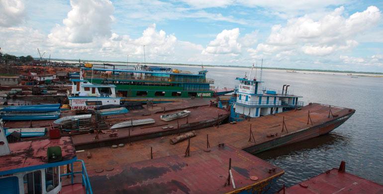 aniversario-de-fundacion-del-puerto-fluvial-de-iquitos-sobre-el-amazonas