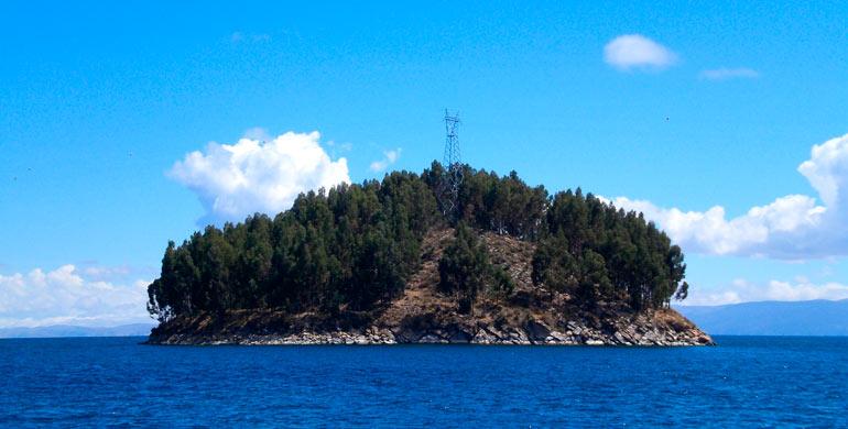 archipielago-de-winaymarca