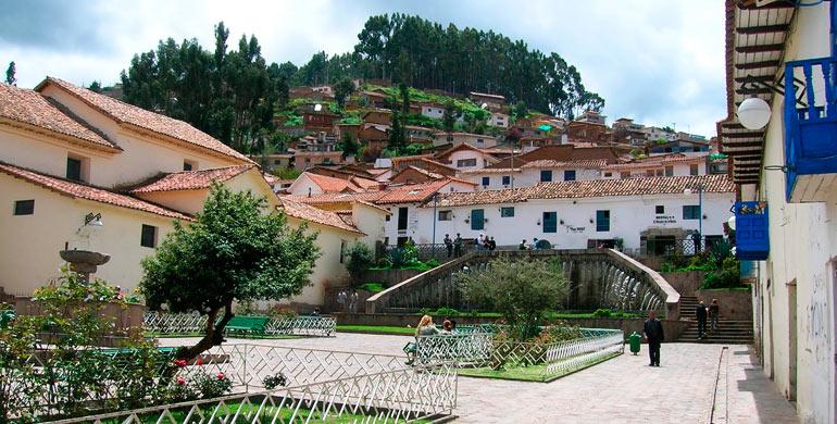 barrio-de-san-blas