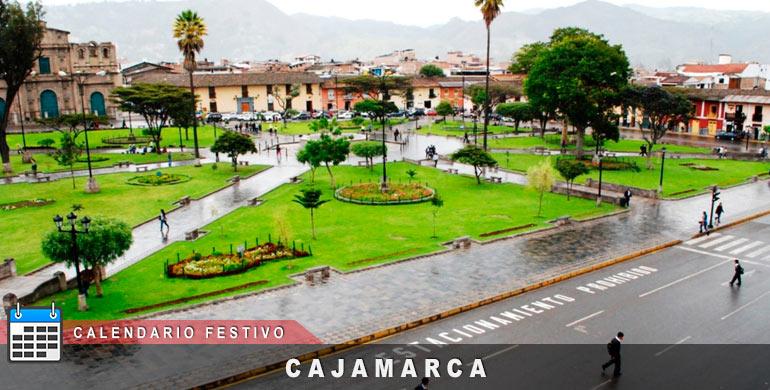 calendario-festivo-de-cajamarca