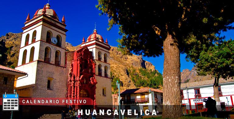calendario-festivo-de-huancavelica