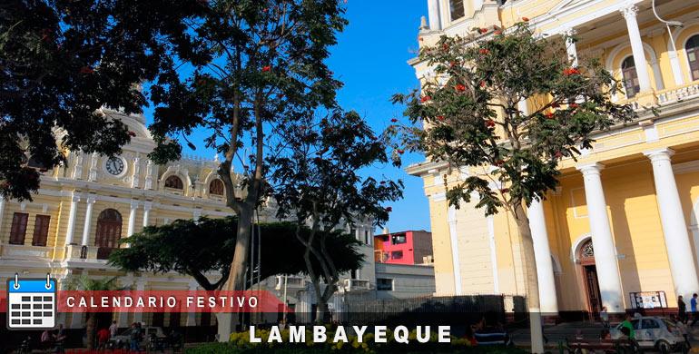 calendario-festivo-de-lambayeque
