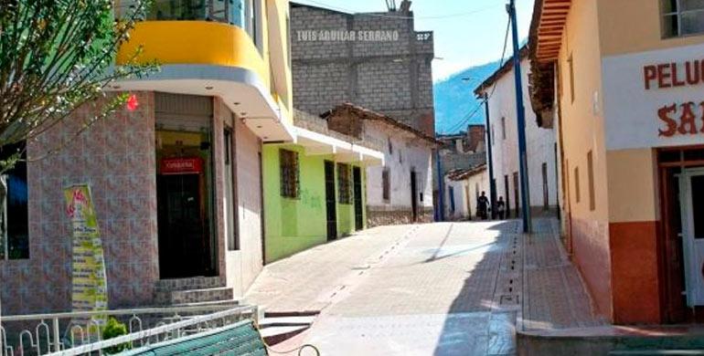 calle-miscabamba-abancay
