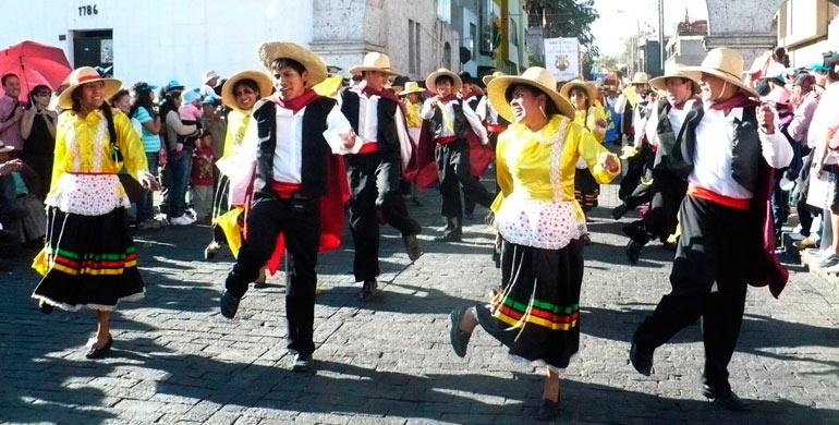 carnaval-de-arequipa