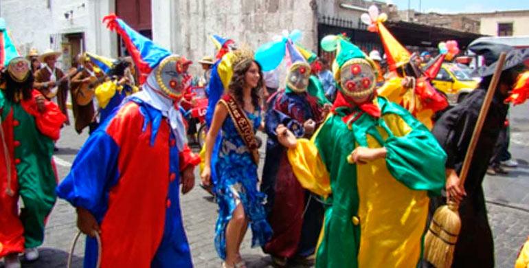 carnaval-de-chuquibamba