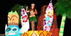 Carnaval de Huanchaco