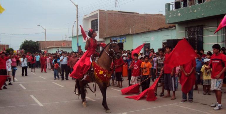 carnaval-en-lambayeque