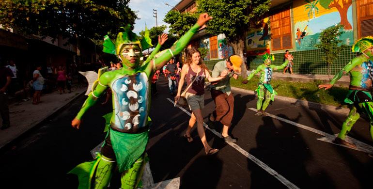 carnaval-loretano